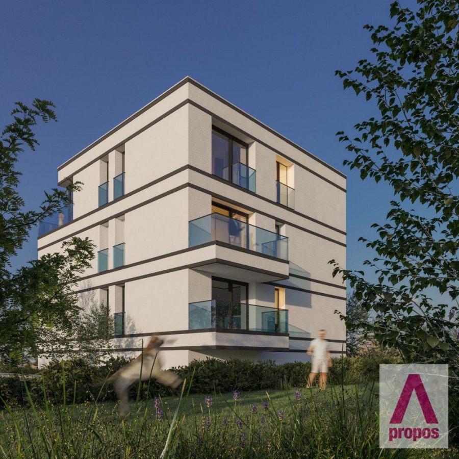 wohnung kaufen 3 schlafzimmer 128.15 m² itzig foto 4