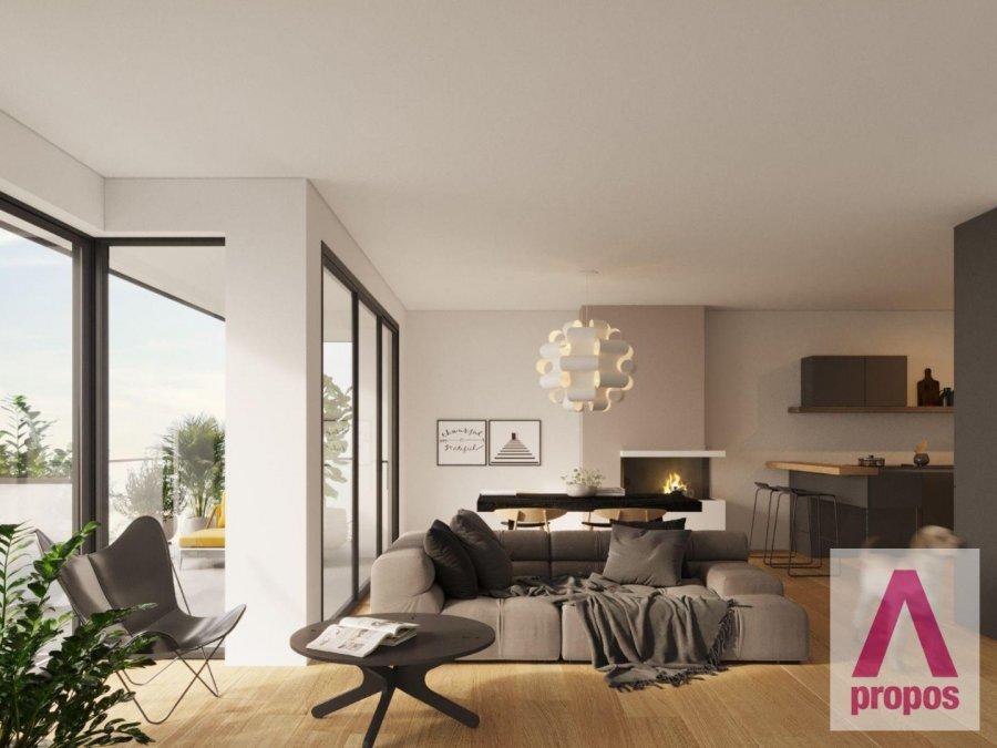 wohnung kaufen 3 schlafzimmer 128.15 m² itzig foto 1