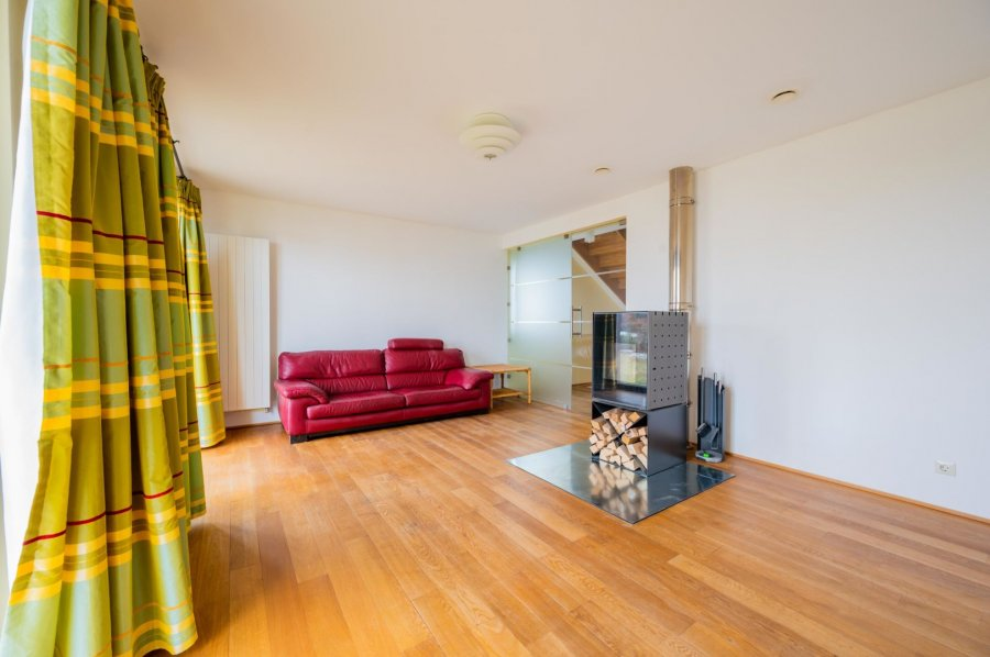 acheter maison jumelée 5 chambres 210 m² putscheid photo 6