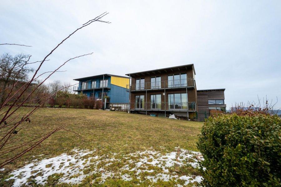 acheter maison jumelée 5 chambres 210 m² putscheid photo 1