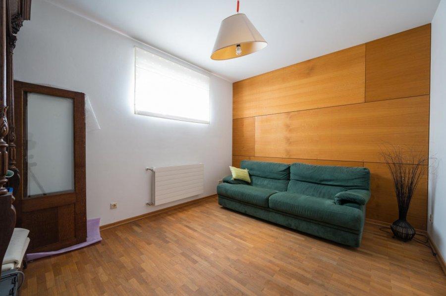 acheter maison jumelée 5 chambres 210 m² putscheid photo 3