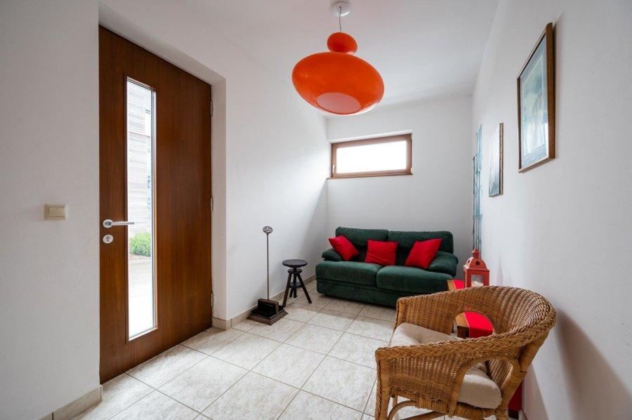 acheter maison jumelée 5 chambres 210 m² putscheid photo 2