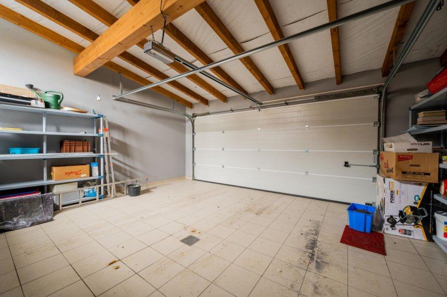 acheter maison jumelée 5 chambres 210 m² putscheid photo 5