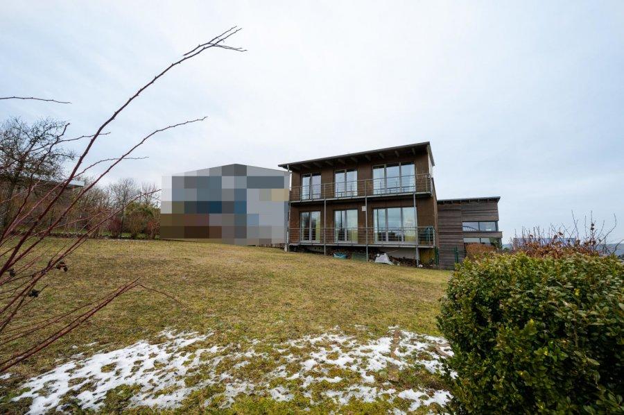 Maison jumelée à Putscheid
