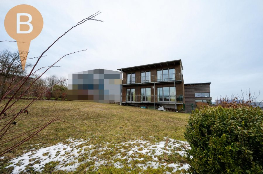 Maison jumelée à vendre 5 chambres à Putscheid