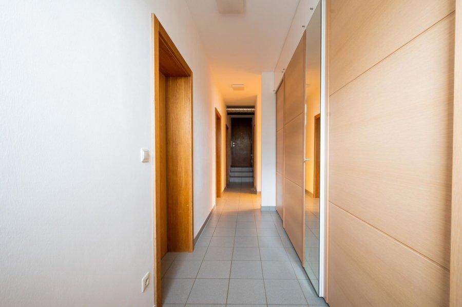 acheter maison jumelée 5 chambres 210 m² putscheid photo 4