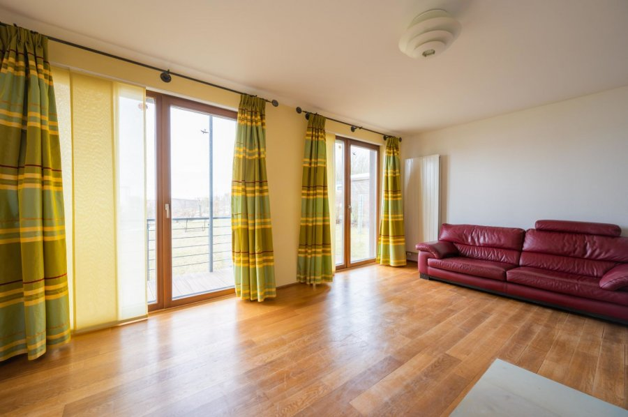 acheter maison jumelée 5 chambres 210 m² putscheid photo 7