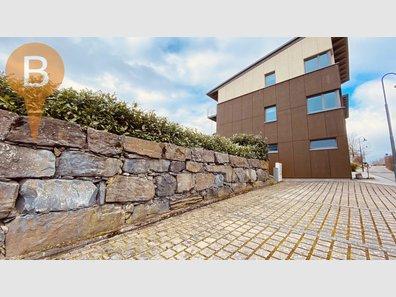 Maison jumelée à vendre 5 Chambres à Putscheid - Réf. 7117199