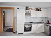 Duplex for rent 2 rooms in Auw - Ref. 7313807