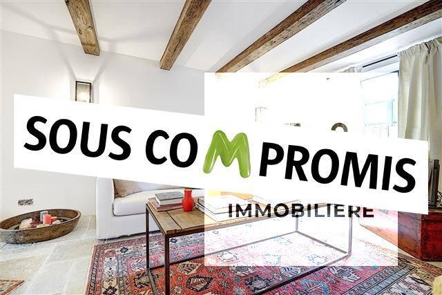 acheter maison 0 pièce 193 m² rouvroy photo 7