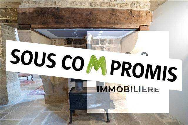 acheter maison 0 pièce 193 m² rouvroy photo 3