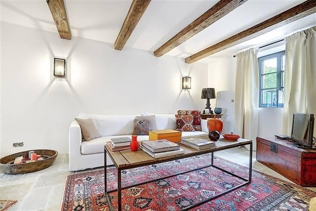 haus kaufen 0 zimmer 193 m² rouvroy foto 7