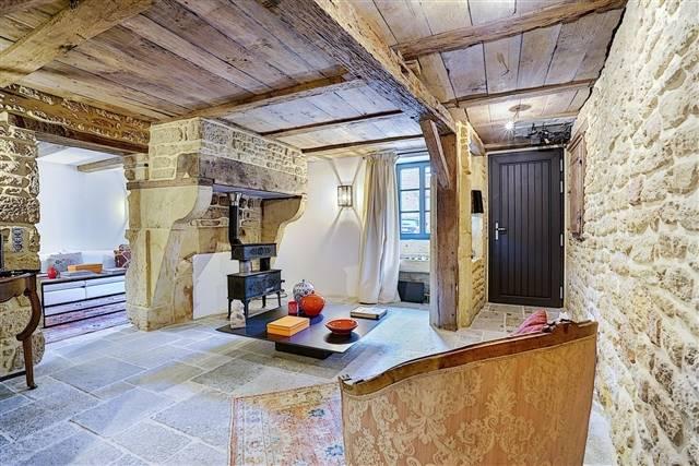 haus kaufen 0 zimmer 193 m² rouvroy foto 5