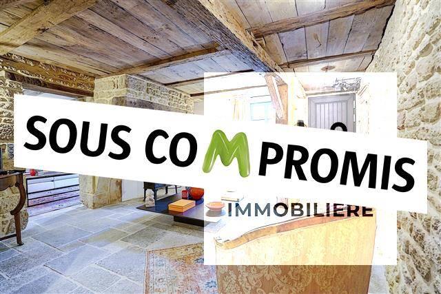 acheter maison 0 pièce 193 m² rouvroy photo 5
