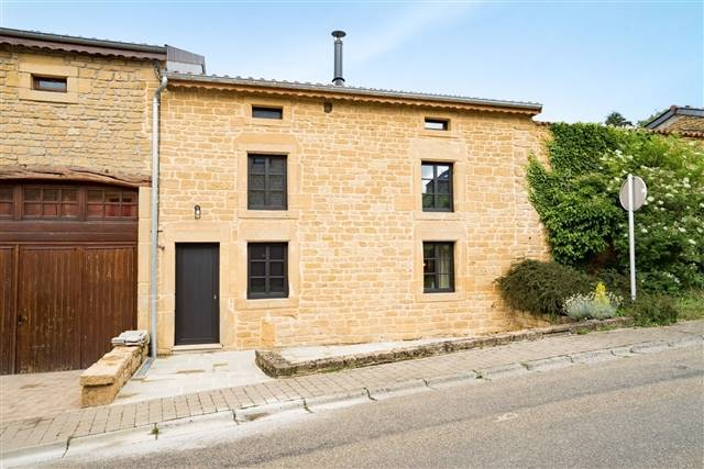 haus kaufen 0 zimmer 193 m² rouvroy foto 1
