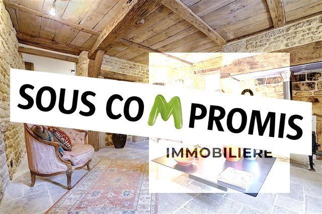 acheter maison 0 pièce 193 m² rouvroy photo 6