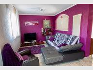 Maison à vendre 4 Chambres à Bascharage (LU) - Réf. 4635023