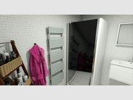 Appartement à vendre F2 à Cosnes-et-Romain - Réf. 7125391