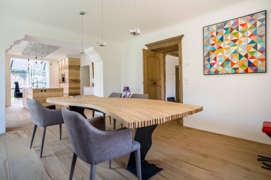 Maison à vendre 4 chambres à Hautcharage