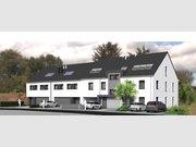 Maison à vendre 4 Chambres à Limpach - Réf. 6494863