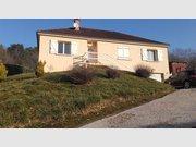 Maison à louer F4 à Bar-le-Duc - Réf. 5053071