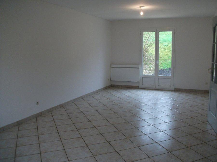 haus mieten 4 zimmer 91 m² bar-le-duc foto 3
