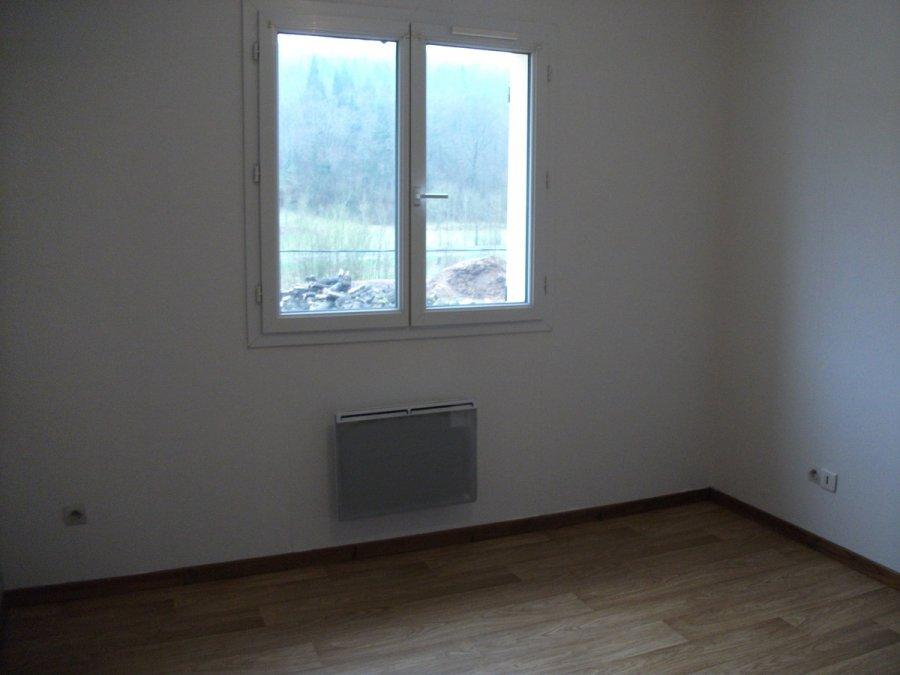 haus mieten 4 zimmer 91 m² bar-le-duc foto 5