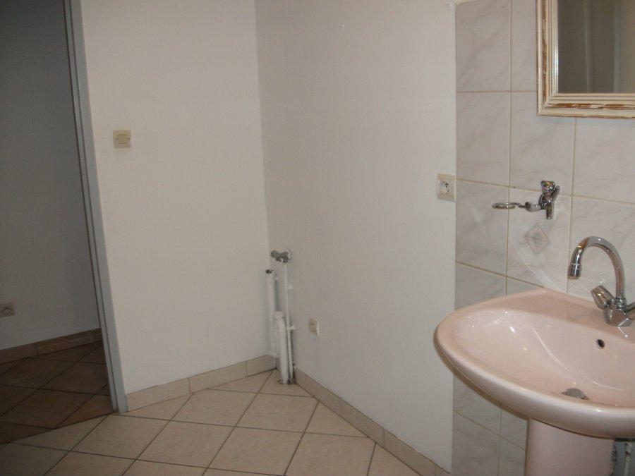 haus mieten 4 zimmer 91 m² bar-le-duc foto 7