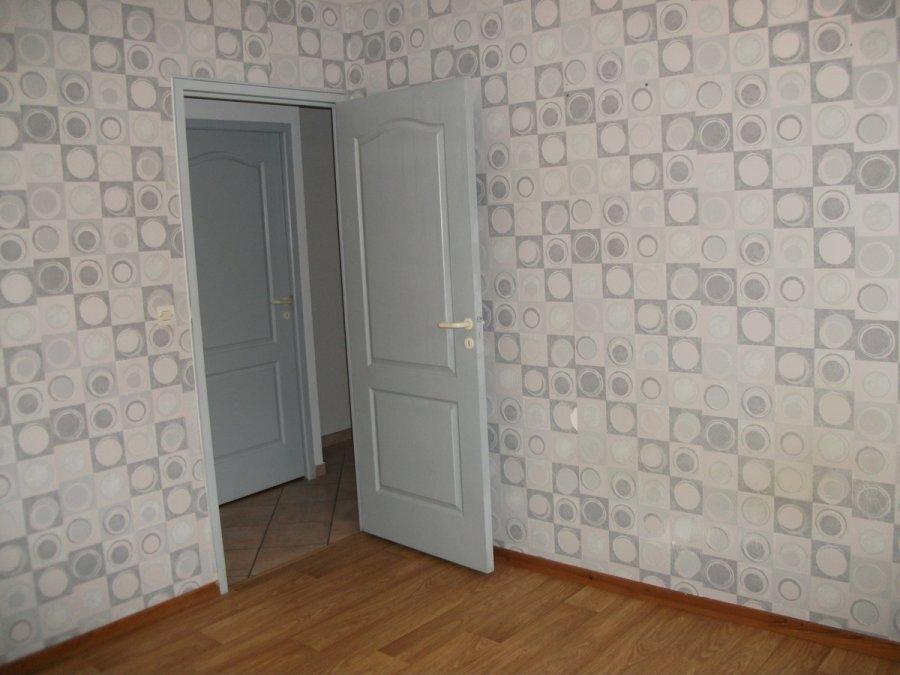 haus mieten 4 zimmer 91 m² bar-le-duc foto 4