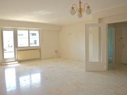 Appartement à vendre 2 Chambres à Bridel - Réf. 5978767