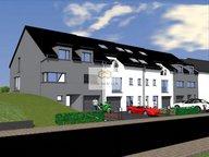 Maison individuelle à vendre 5 Chambres à Weiler-La-Tour - Réf. 6376079