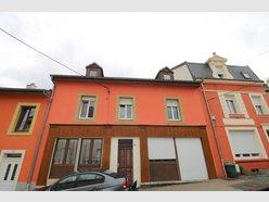 Maison à vendre F9 à Ottange - Réf. 5982863