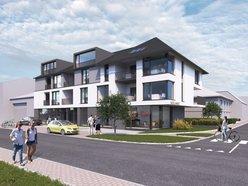 Penthouse à vendre 3 Chambres à Hobscheid - Réf. 6179471