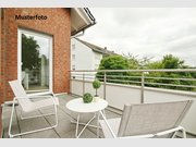 Appartement à vendre 1 Pièce à Viersen - Réf. 7232143