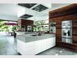 Modèle de maison à vendre à  (LU) - Réf. 3377807