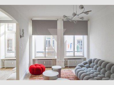 Wohnung zur Miete 1 Zimmer in Luxembourg-Centre ville - Ref. 6064783