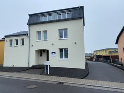 Office for rent in Junglinster - Ref. 7117455