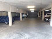 Garage - Parking à vendre à Rollingen - Réf. 6531727