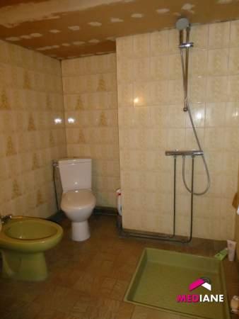 acheter maison 3 pièces 76 m² xirocourt photo 7