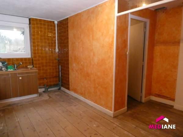 acheter maison 3 pièces 76 m² xirocourt photo 5