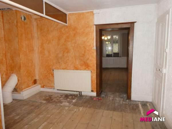 acheter maison 3 pièces 76 m² xirocourt photo 6