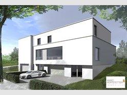 Reihenhaus zum Kauf 4 Zimmer in Dudelange - Ref. 5679759