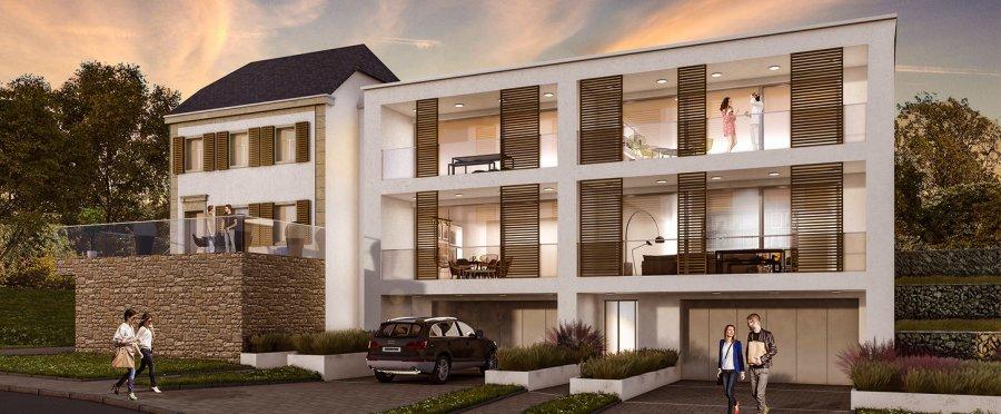 detached house for buy 4 bedrooms 169.67 m² senningen photo 1