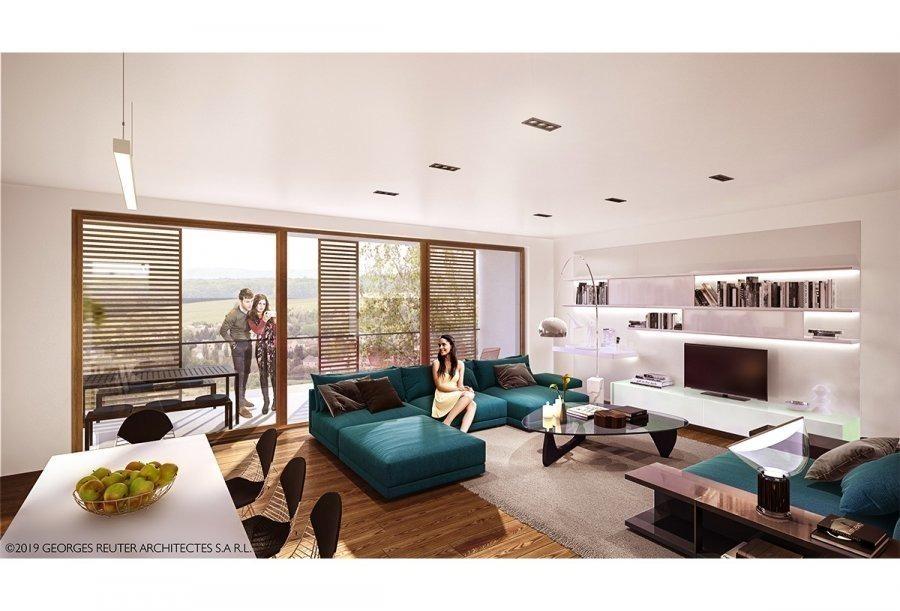 detached house for buy 4 bedrooms 169.67 m² senningen photo 2