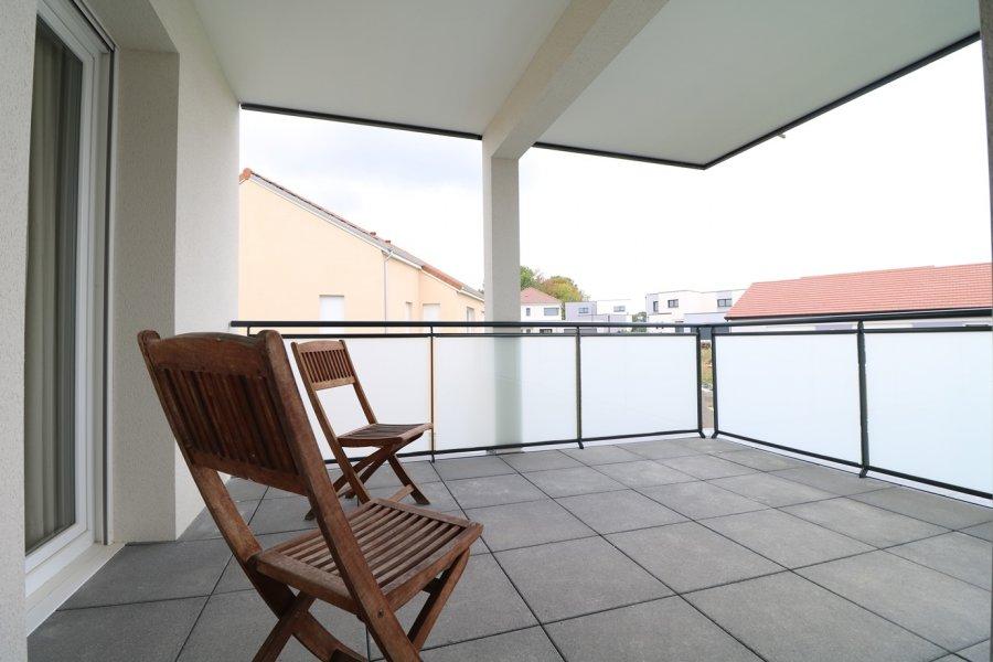 acheter appartement 4 pièces 91 m² manom photo 3
