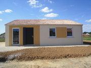 Maison à vendre F6 à Saint-Brevin-les-Pins - Réf. 4901519