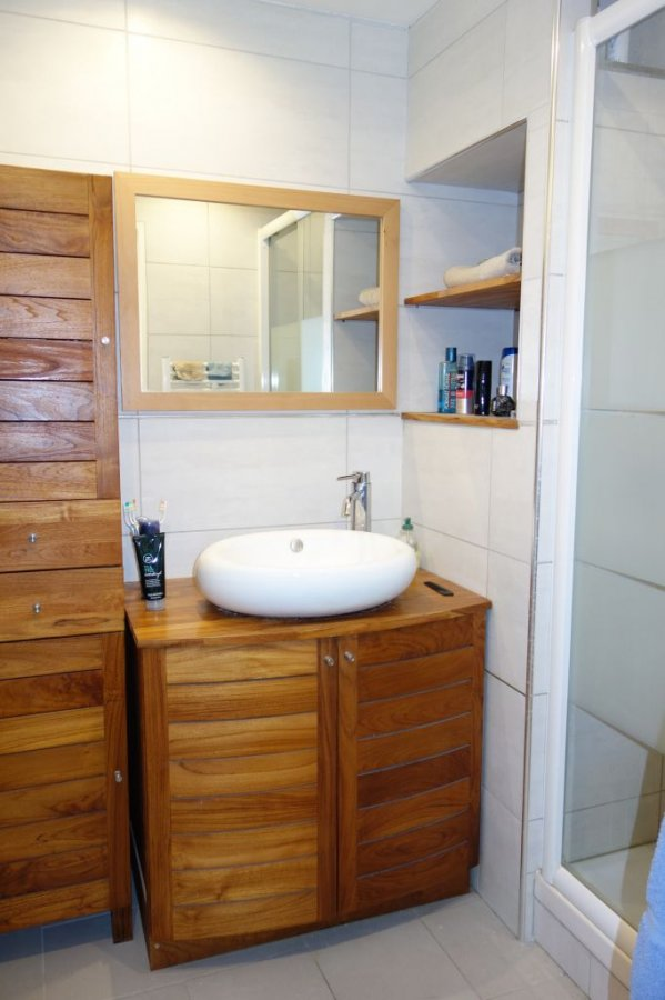 acheter appartement 0 pièce 65 m² lambersart photo 3