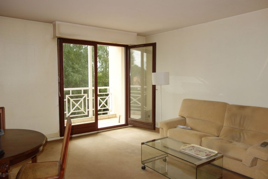 acheter appartement 0 pièce 65 m² lambersart photo 2
