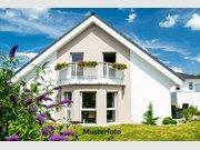 Haus zum Kauf 5 Zimmer in Wenzendorf - Ref. 6884239