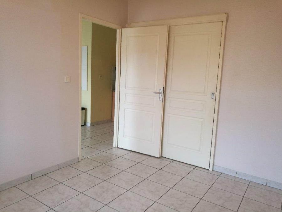 louer appartement 2 pièces 32.88 m² théding photo 2